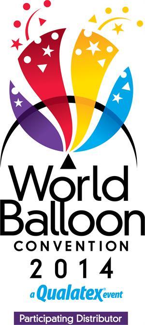 Balloon Distributor | Southern Balloon Distributors