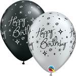 Wholesale Special Occasion Balloons