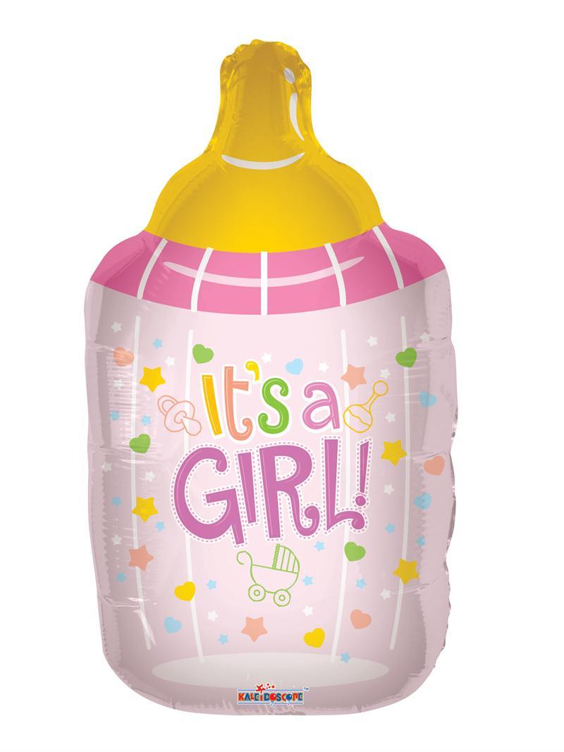 clipart baby bottle - photo #37