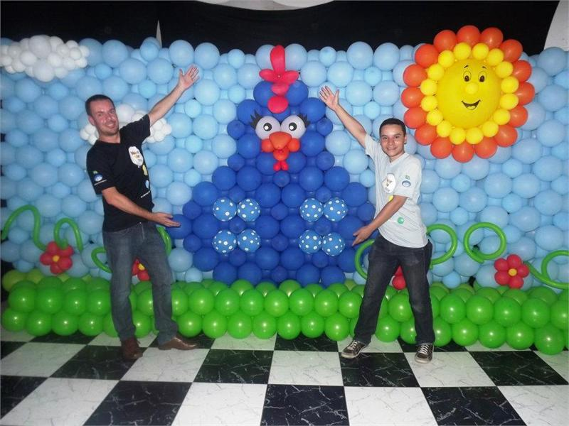 gridz balloon framewallsculpture price per 15