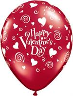 Wholesale Valentines Day Balloons